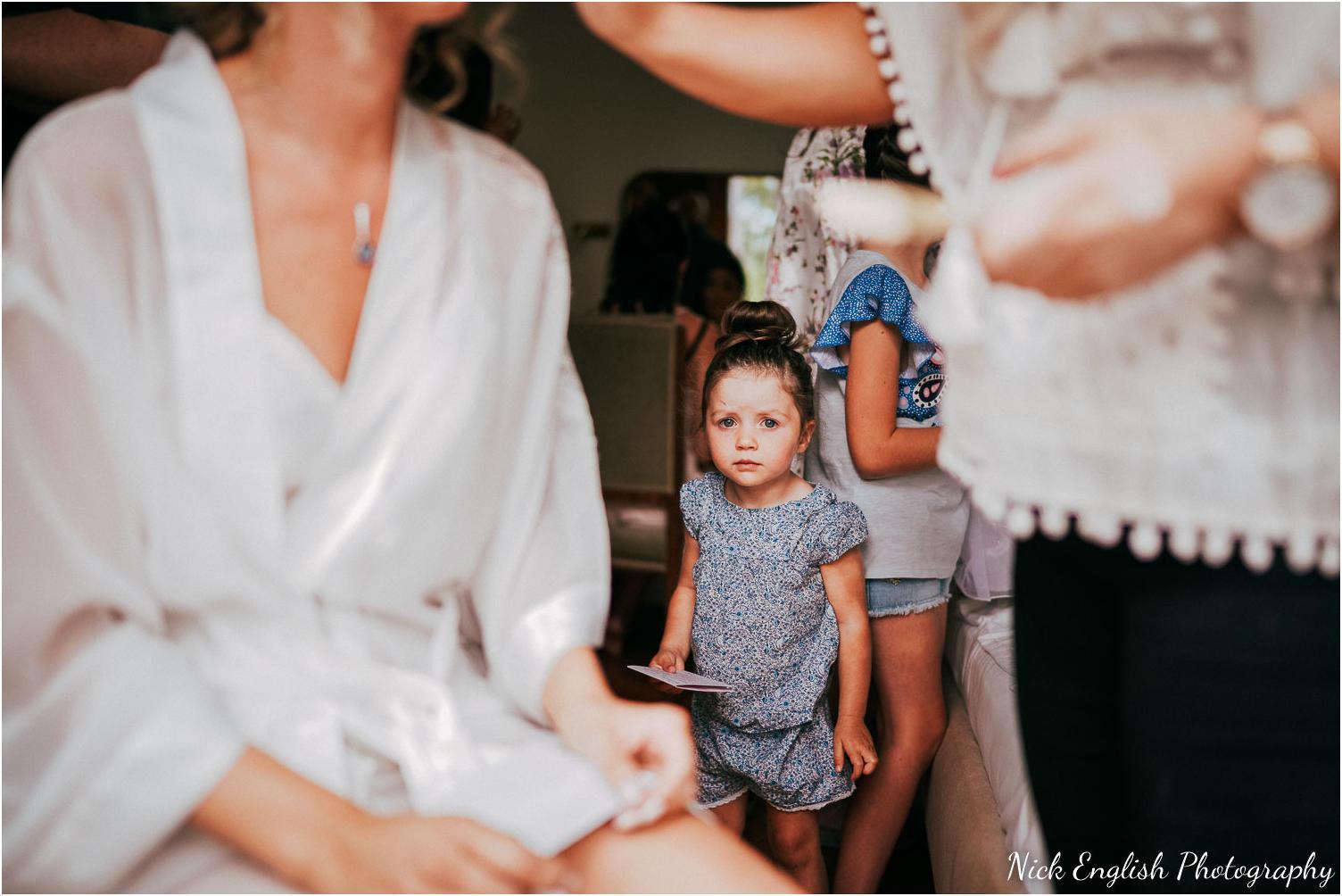 Destination_Wedding_Photographer_Slovenia_Nick_English_Photography-21.jpg