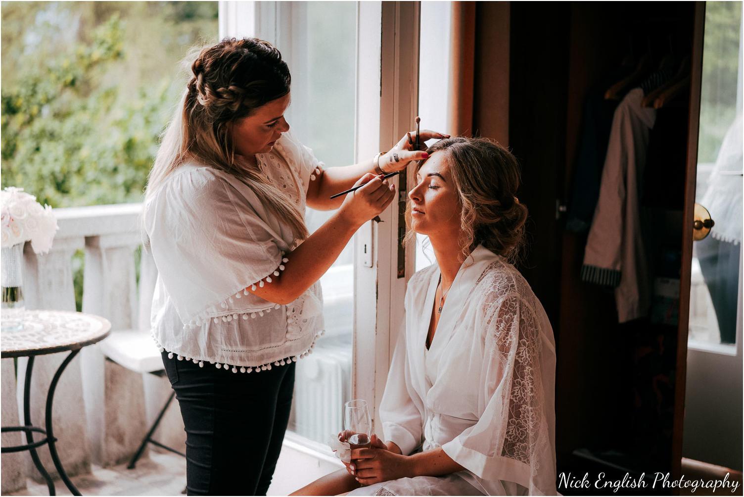 Destination_Wedding_Photographer_Slovenia_Nick_English_Photography-22.jpg