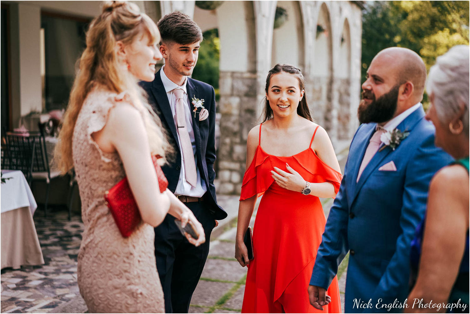 Destination_Wedding_Photographer_Slovenia_Nick_English_Photography-27.jpg