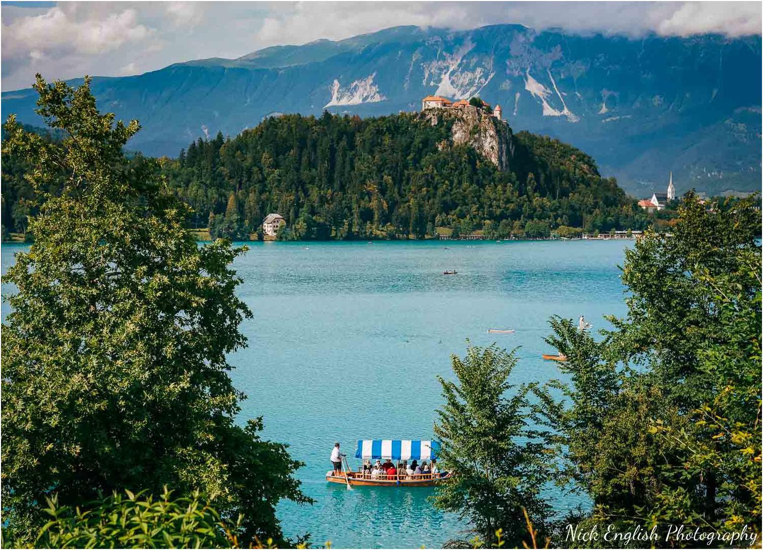 Destination_Wedding_Photographer_Slovenia_Nick_English_Photography-26.jpg