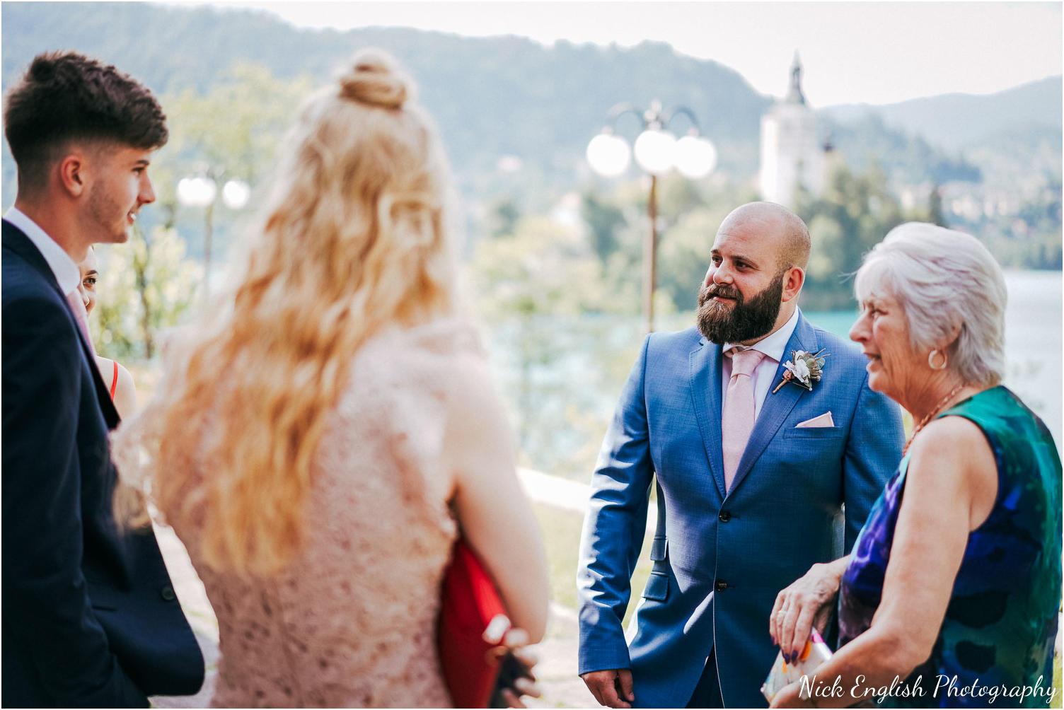 Destination_Wedding_Photographer_Slovenia_Nick_English_Photography-28.jpg