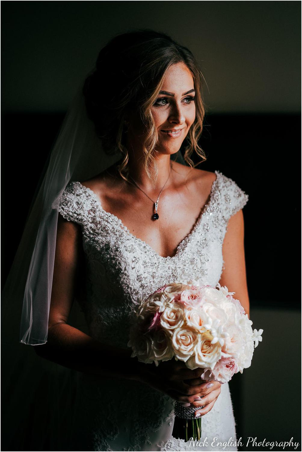 Destination_Wedding_Photographer_Slovenia_Nick_English_Photography-32.jpg