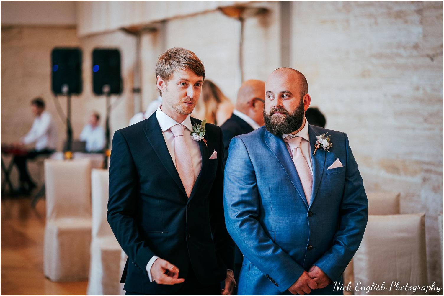 Destination_Wedding_Photographer_Slovenia_Nick_English_Photography-34.jpg
