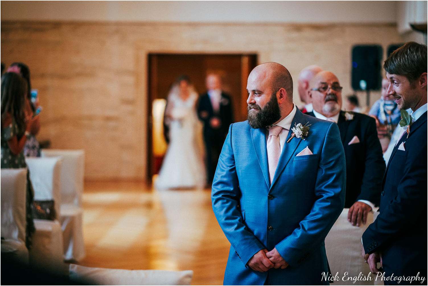 Destination_Wedding_Photographer_Slovenia_Nick_English_Photography-35.jpg