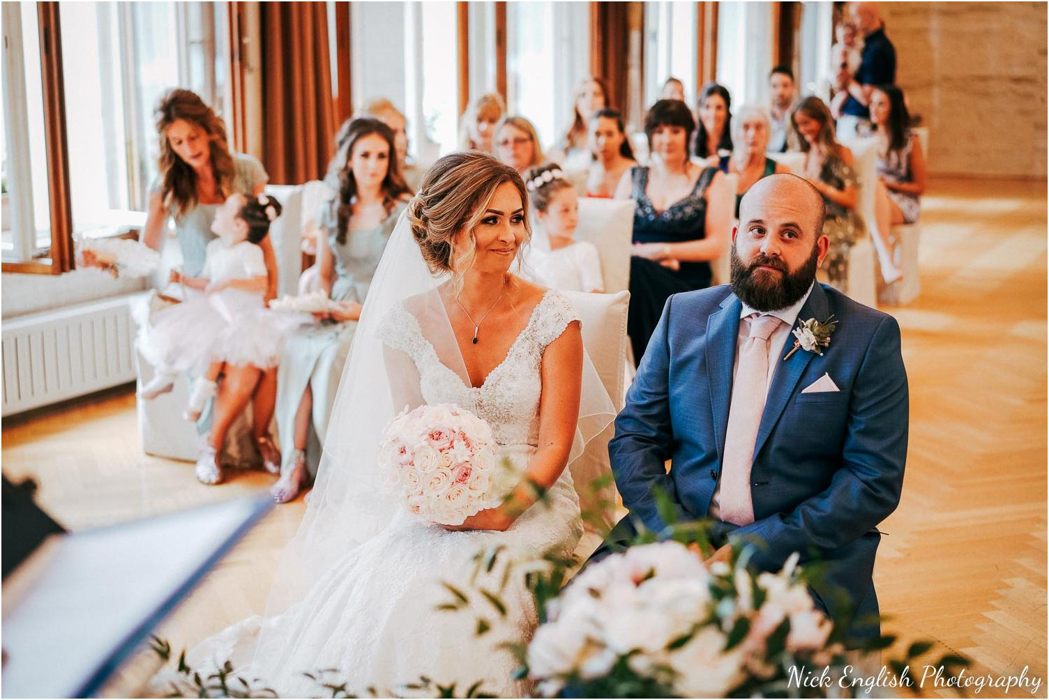 Destination_Wedding_Photographer_Slovenia_Nick_English_Photography-36.jpg