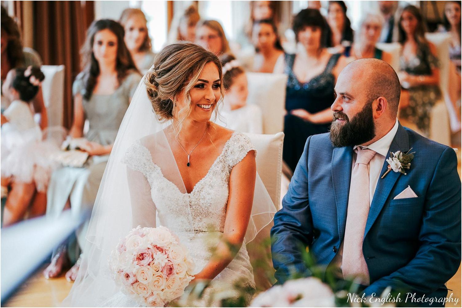 Destination_Wedding_Photographer_Slovenia_Nick_English_Photography-38.jpg