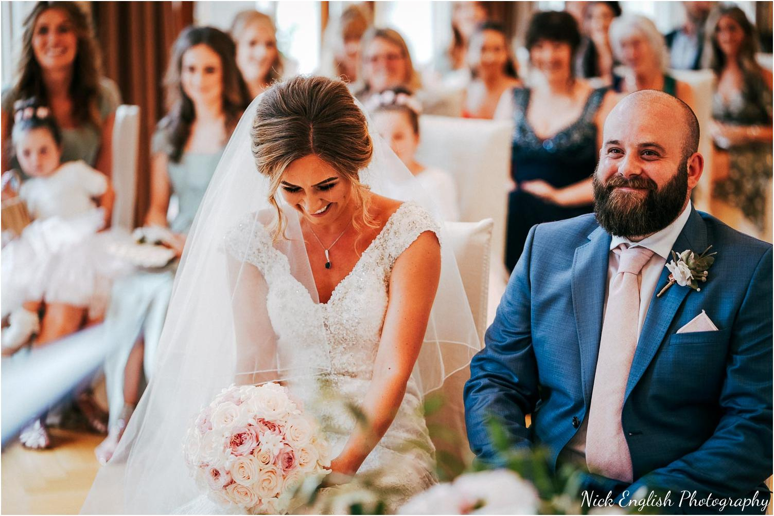 Destination_Wedding_Photographer_Slovenia_Nick_English_Photography-40.jpg