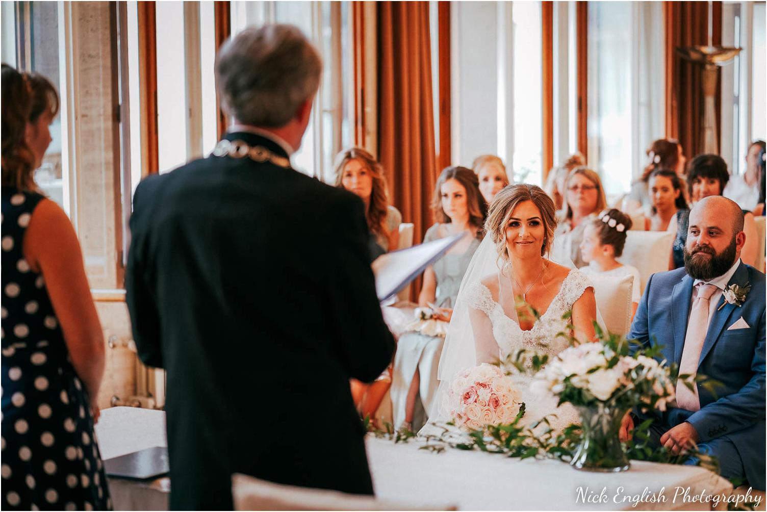 Destination_Wedding_Photographer_Slovenia_Nick_English_Photography-42.jpg