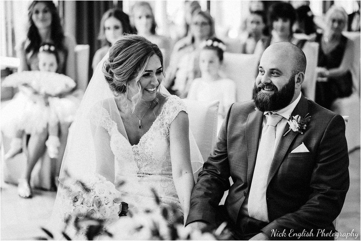 Destination_Wedding_Photographer_Slovenia_Nick_English_Photography-43.jpg