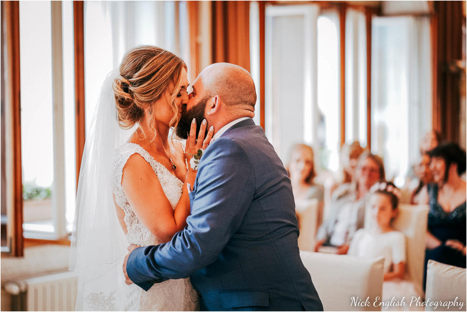 Destination_Wedding_Photographer_Slovenia_Nick_English_Photography-45.jpg