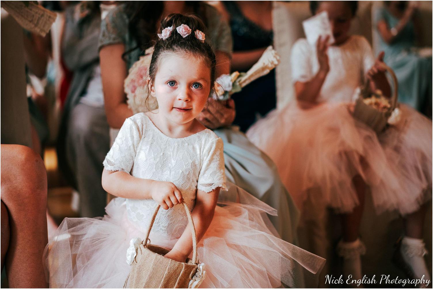 Destination_Wedding_Photographer_Slovenia_Nick_English_Photography-46.jpg