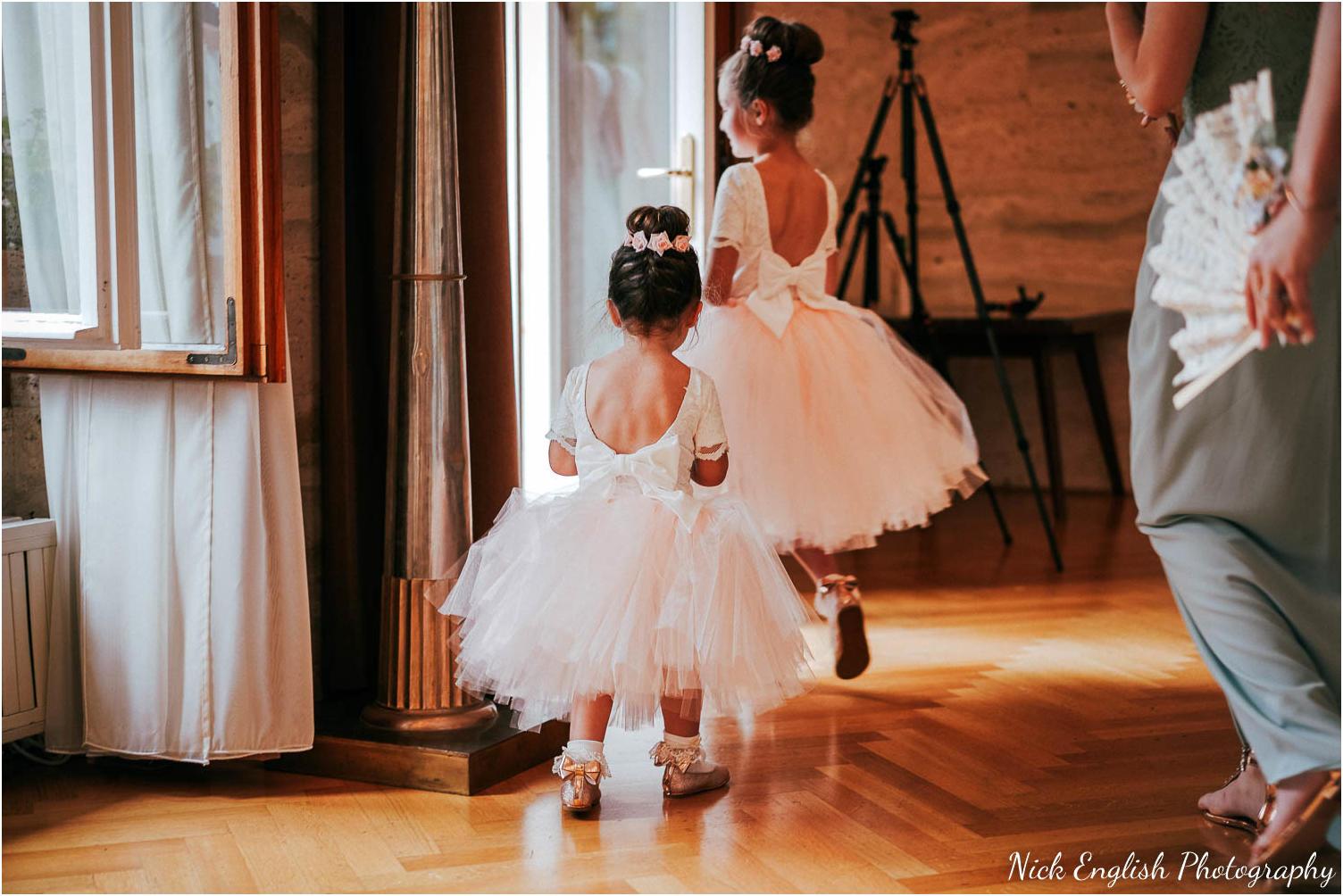 Destination_Wedding_Photographer_Slovenia_Nick_English_Photography-47.jpg