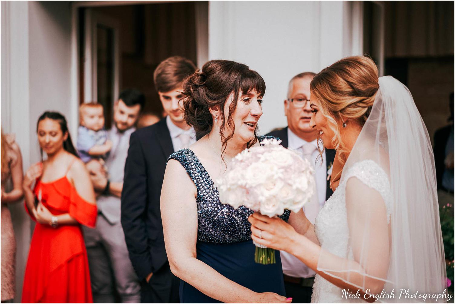 Destination_Wedding_Photographer_Slovenia_Nick_English_Photography-51.jpg