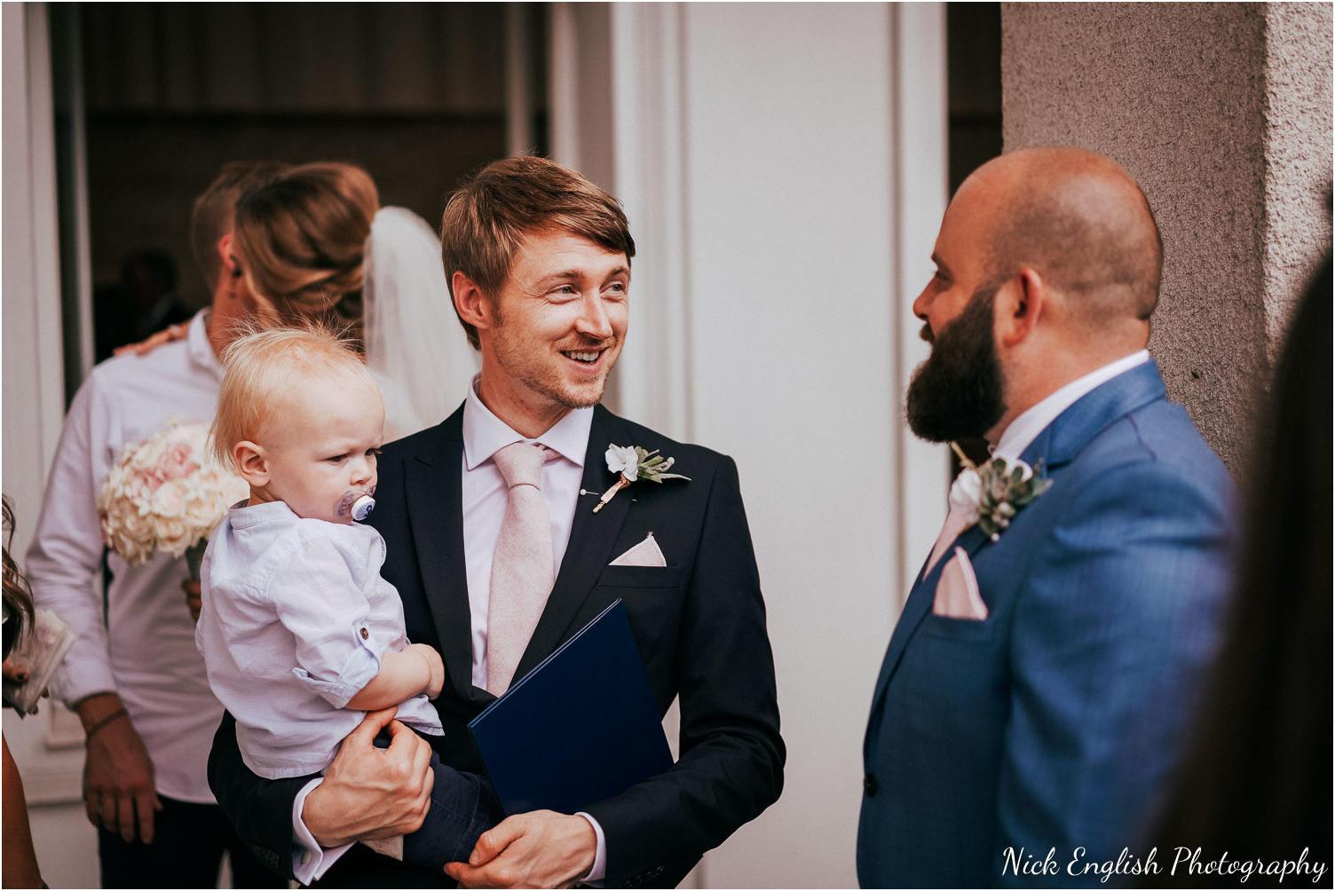 Destination_Wedding_Photographer_Slovenia_Nick_English_Photography-53.jpg