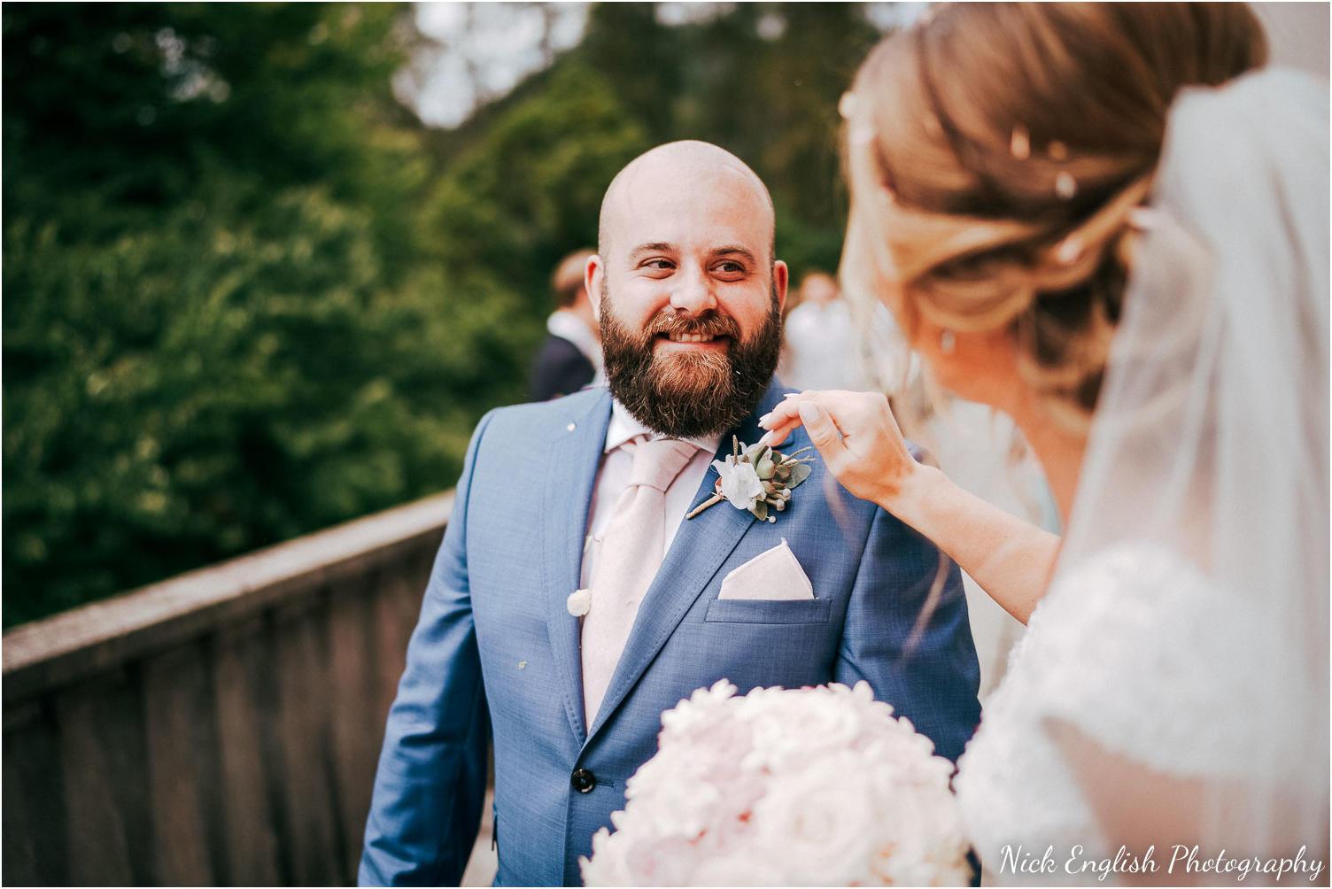 Destination_Wedding_Photographer_Slovenia_Nick_English_Photography-58.jpg