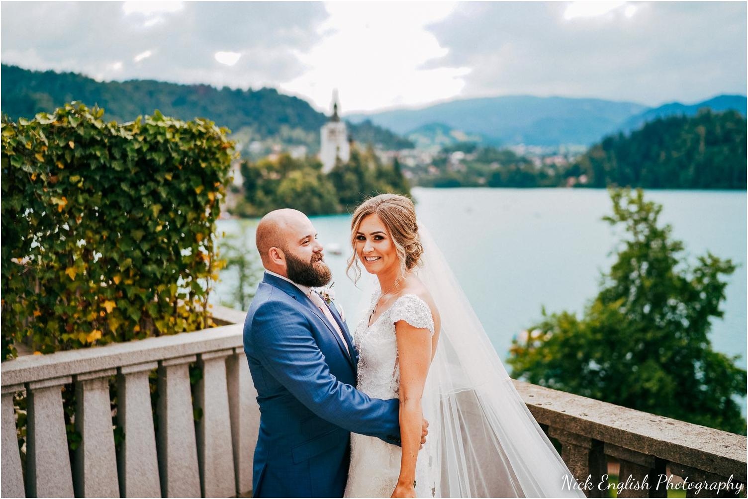 Destination_Wedding_Photographer_Slovenia_Nick_English_Photography-59.jpg