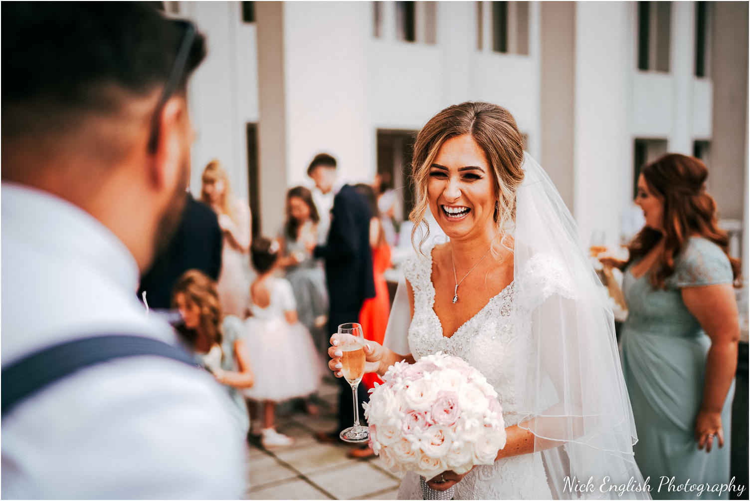 Destination_Wedding_Photographer_Slovenia_Nick_English_Photography-61.jpg