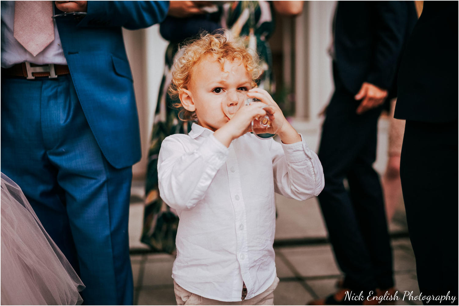 Destination_Wedding_Photographer_Slovenia_Nick_English_Photography-65.jpg