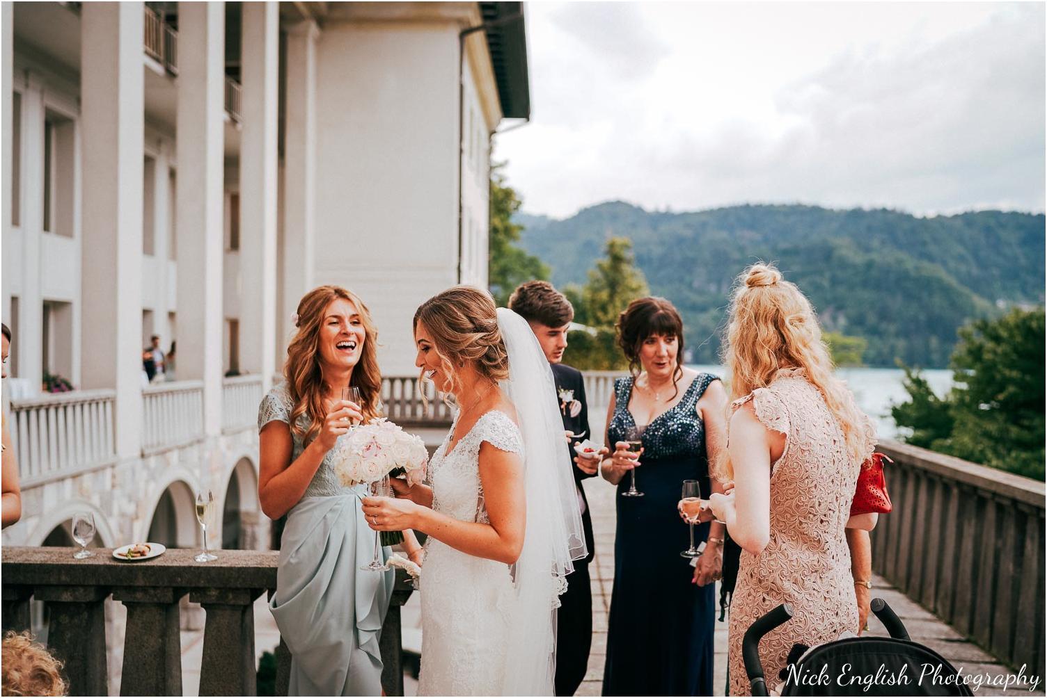 Destination_Wedding_Photographer_Slovenia_Nick_English_Photography-66.jpg