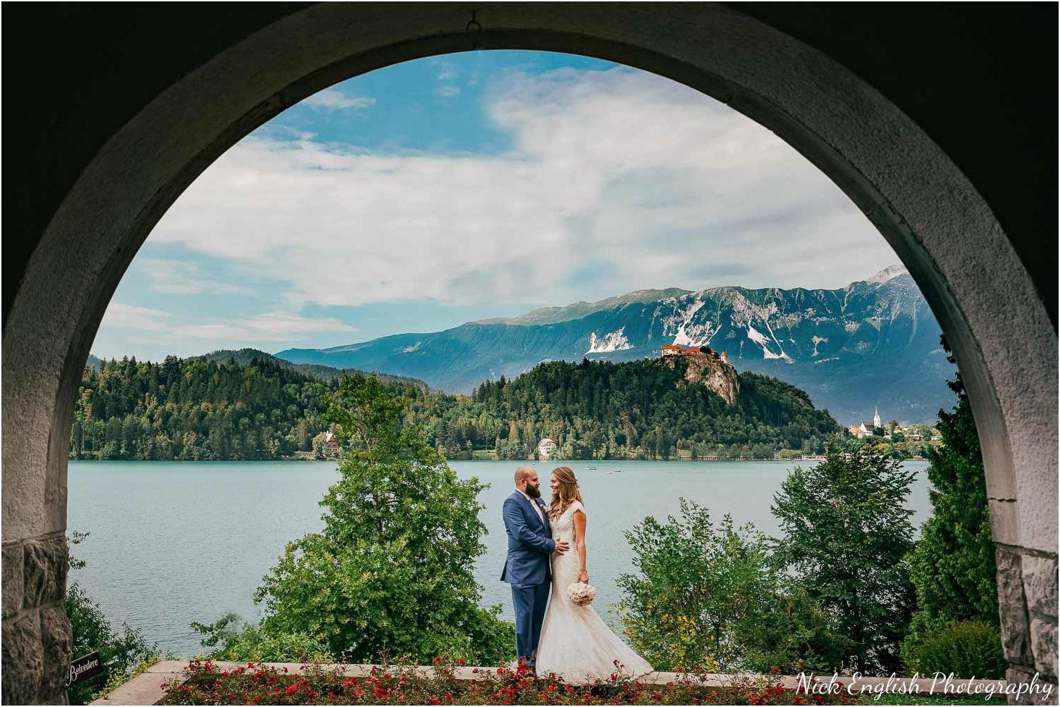 Destination_Wedding_Photographer_Slovenia_Nick_English_Photography-70-1.jpg
