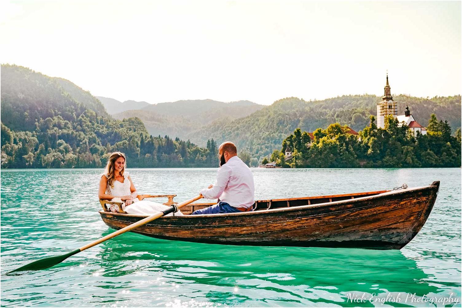 Destination_Wedding_Photographer_Slovenia_Nick_English_Photography-70-2.jpg