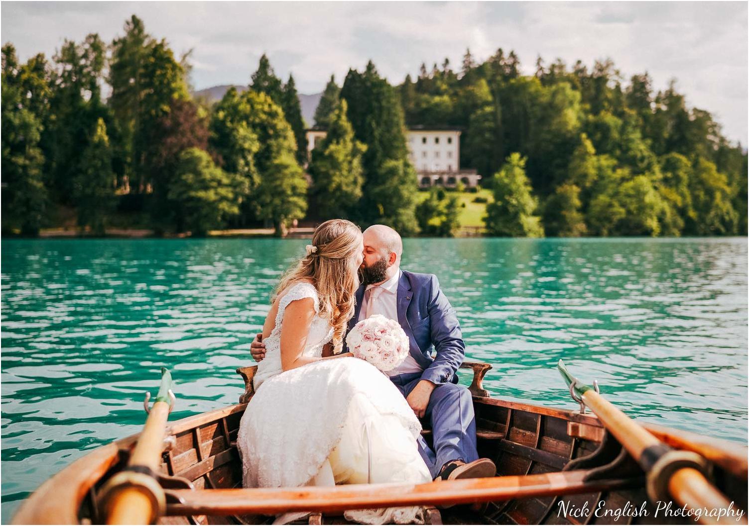Destination_Wedding_Photographer_Slovenia_Nick_English_Photography-70-3.jpg