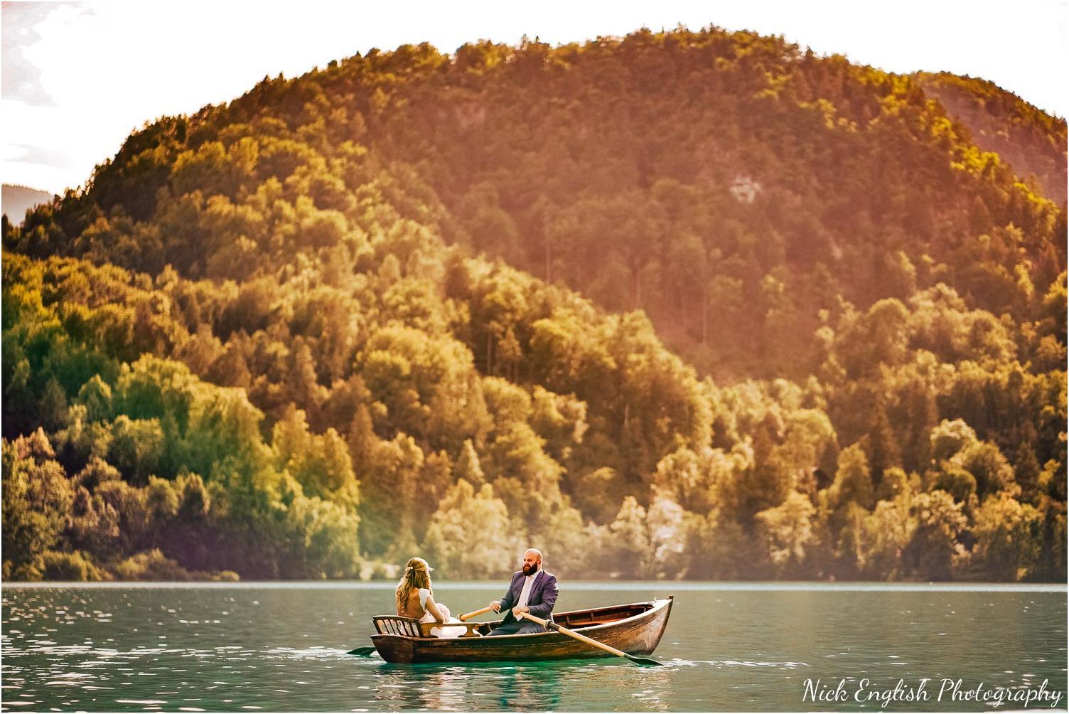 Destination_Wedding_Photographer_Slovenia_Nick_English_Photography-70-4.jpg