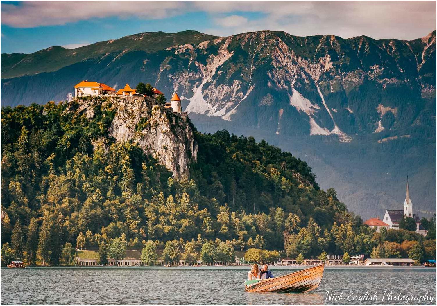 Destination_Wedding_Photographer_Slovenia_Nick_English_Photography-70-6.jpg