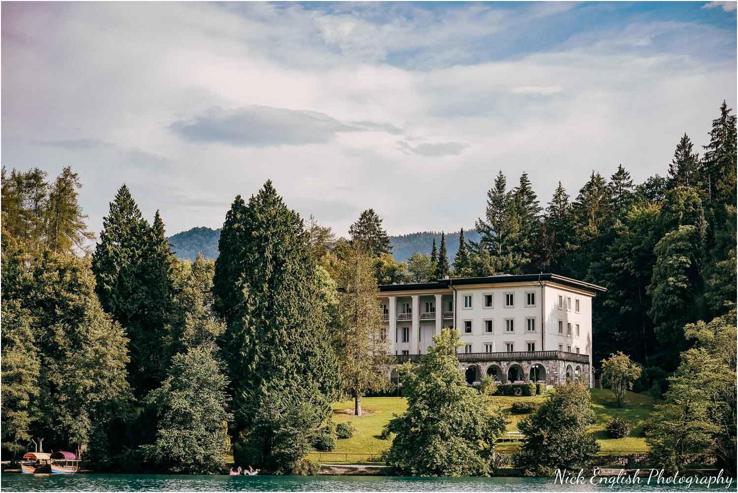 Destination_Wedding_Photographer_Slovenia_Nick_English_Photography-70-8.jpg