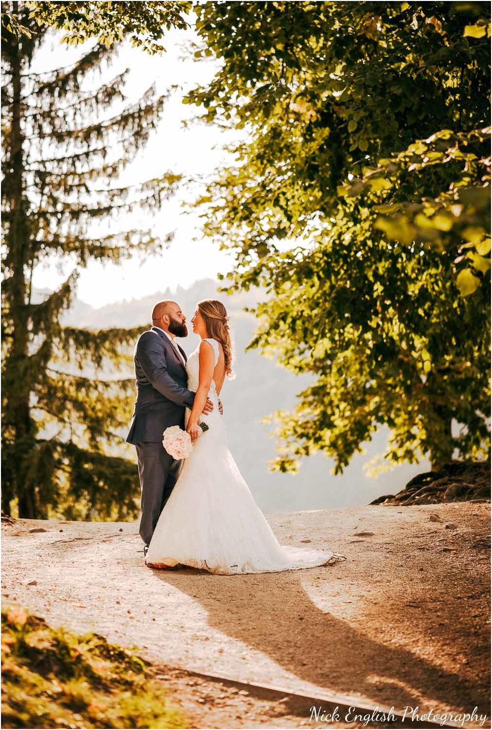 Destination_Wedding_Photographer_Slovenia_Nick_English_Photography-70-9.jpg