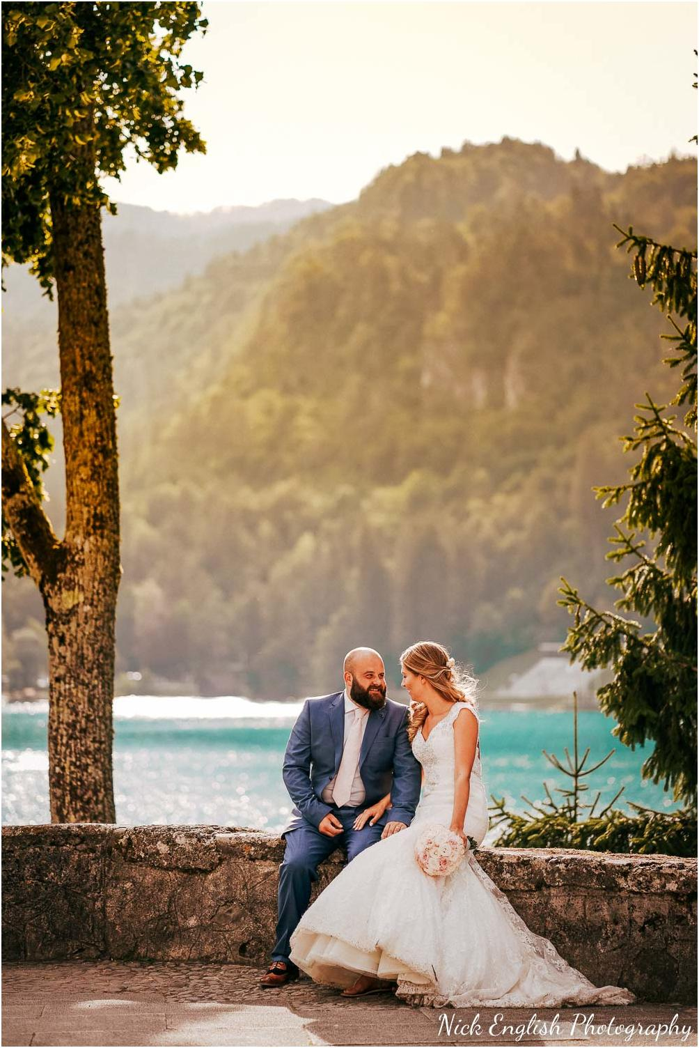 Destination_Wedding_Photographer_Slovenia_Nick_English_Photography-70-10.jpg