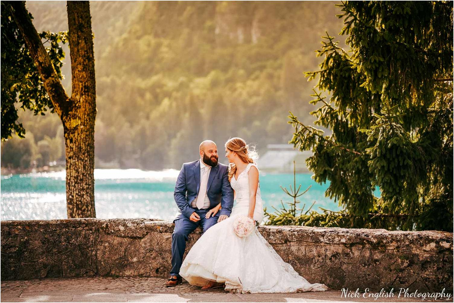 Destination_Wedding_Photographer_Slovenia_Nick_English_Photography-70-11.jpg