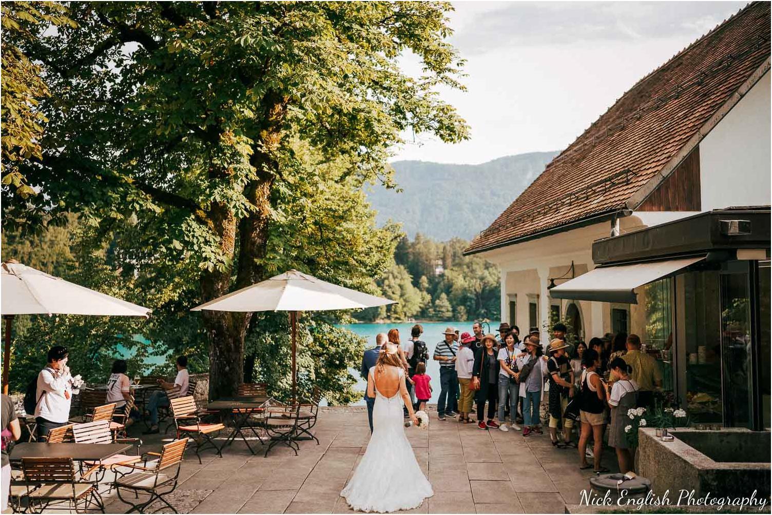 Destination_Wedding_Photographer_Slovenia_Nick_English_Photography-70-12.jpg