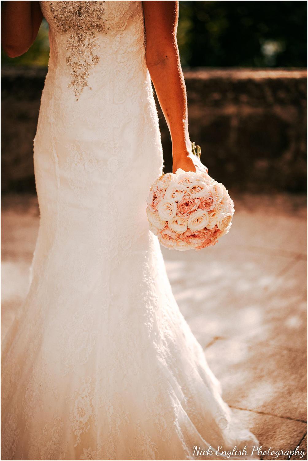 Destination_Wedding_Photographer_Slovenia_Nick_English_Photography-70-18.jpg