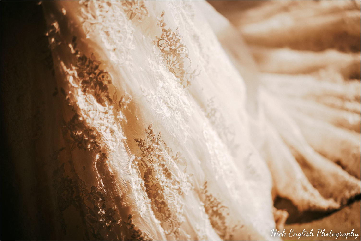 Destination_Wedding_Photographer_Slovenia_Nick_English_Photography-70-19.jpg