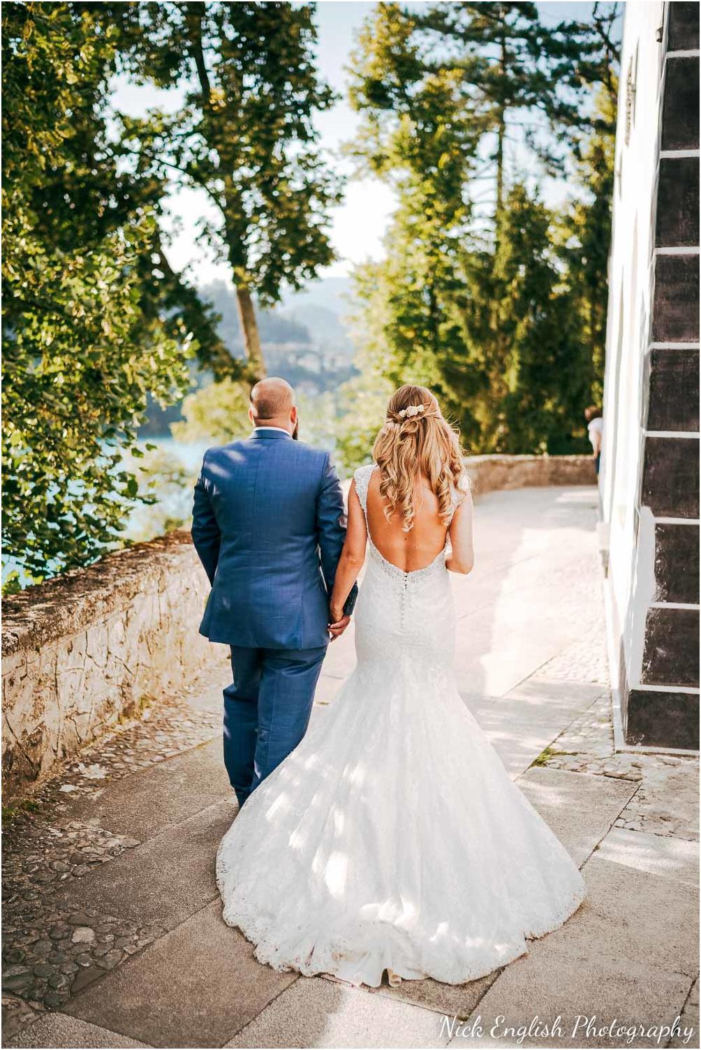 Destination_Wedding_Photographer_Slovenia_Nick_English_Photography-70-20.jpg