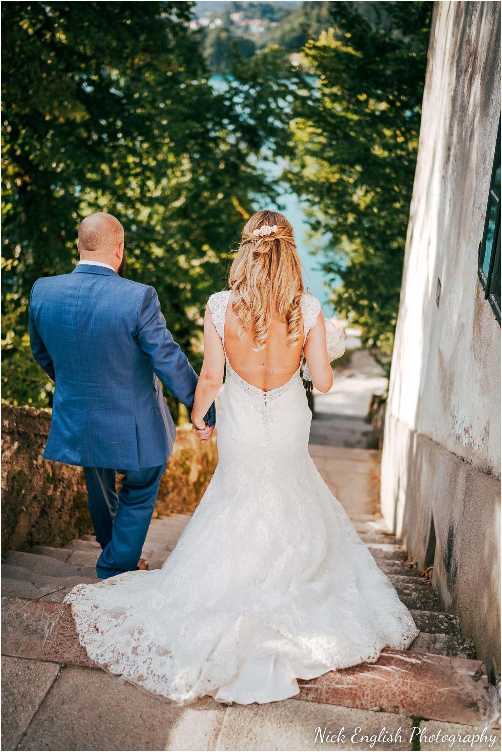 Destination_Wedding_Photographer_Slovenia_Nick_English_Photography-70-21.jpg