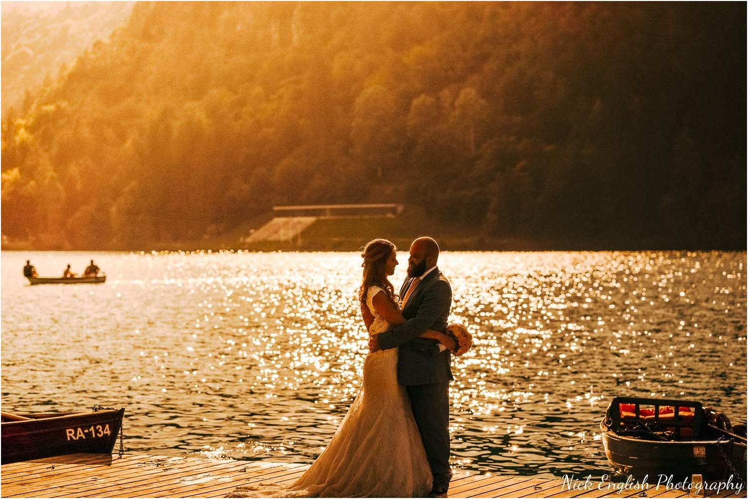 Destination_Wedding_Photographer_Slovenia_Nick_English_Photography-70-22.jpg