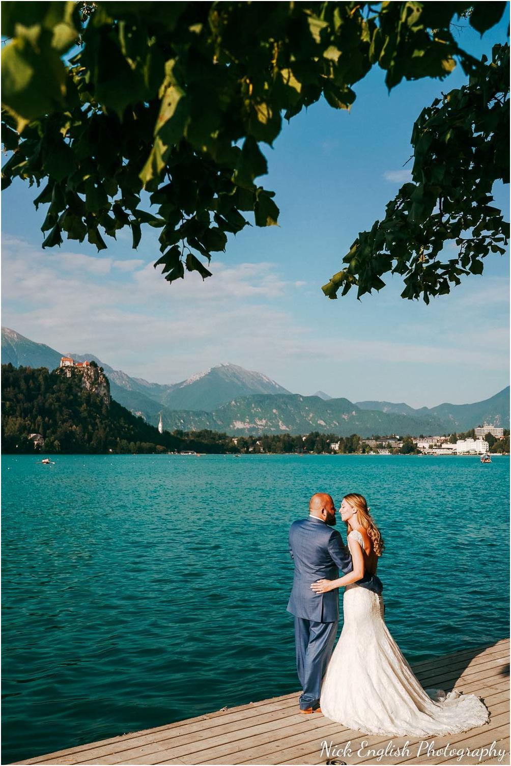 Destination_Wedding_Photographer_Slovenia_Nick_English_Photography-70-24.jpg
