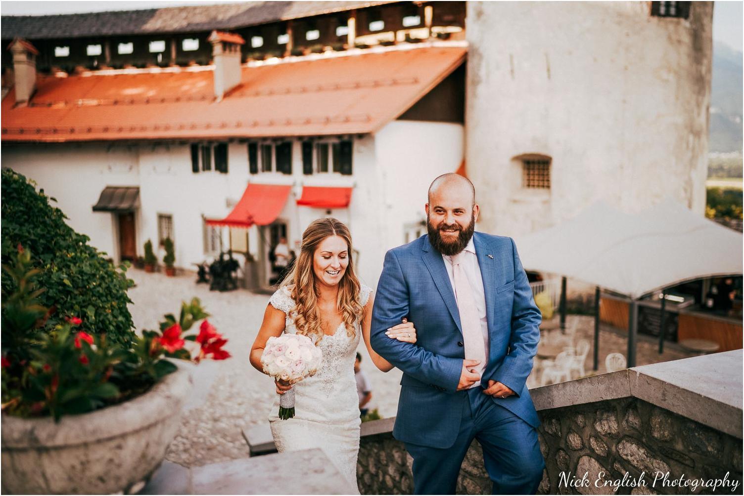 Destination_Wedding_Photographer_Slovenia_Nick_English_Photography-70-26.jpg