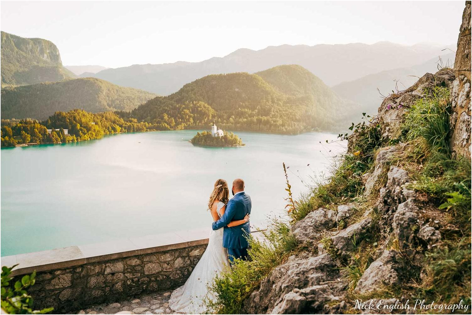 Destination_Wedding_Photographer_Slovenia_Nick_English_Photography-70-28.jpg