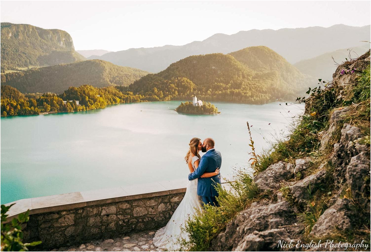 Destination_Wedding_Photographer_Slovenia_Nick_English_Photography-70-29.jpg