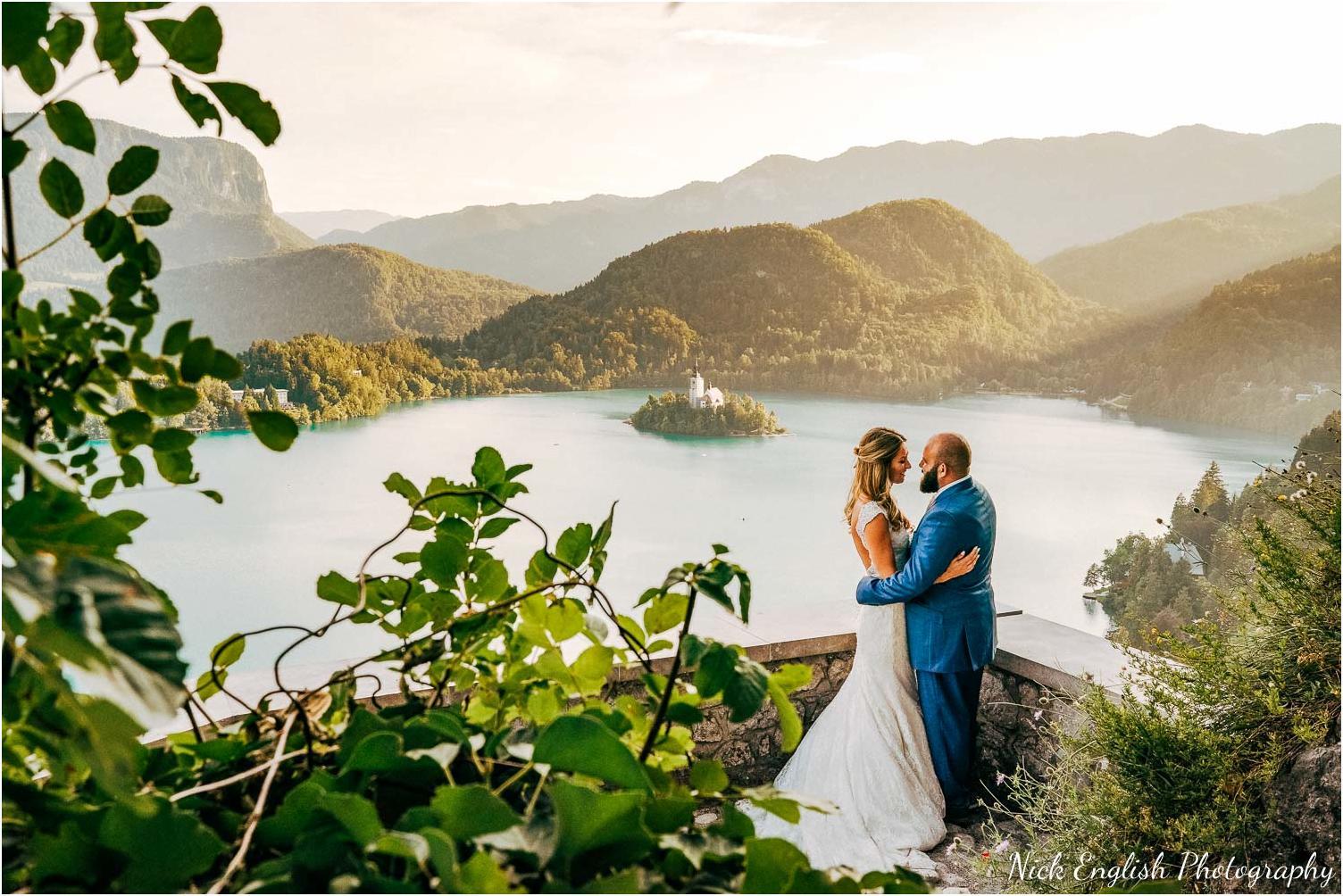 Destination_Wedding_Photographer_Slovenia_Nick_English_Photography-70-30.jpg