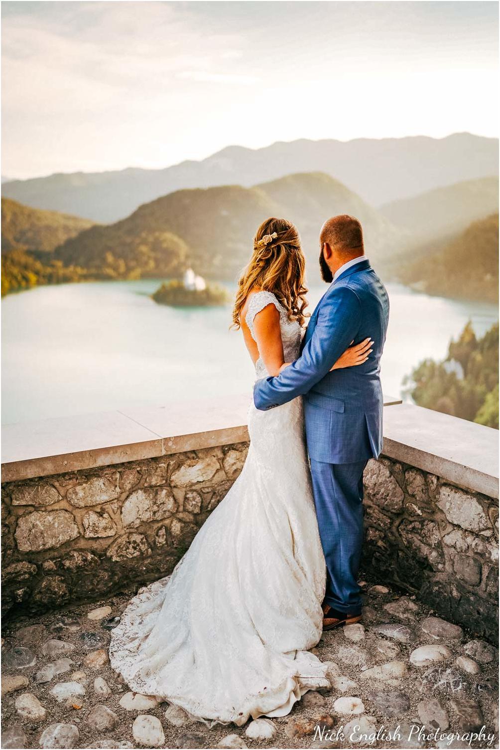 Destination_Wedding_Photographer_Slovenia_Nick_English_Photography-70-31.jpg