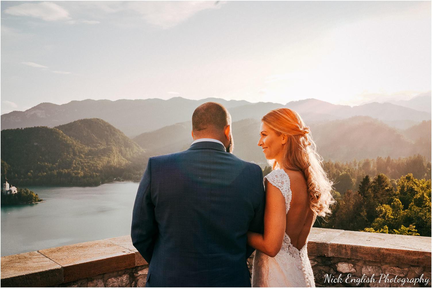 Destination_Wedding_Photographer_Slovenia_Nick_English_Photography-70-32.jpg