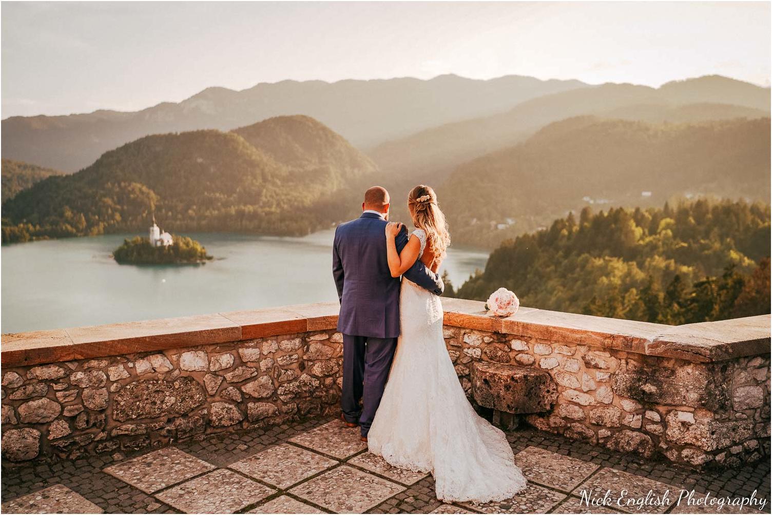 Destination_Wedding_Photographer_Slovenia_Nick_English_Photography-70-33.jpg