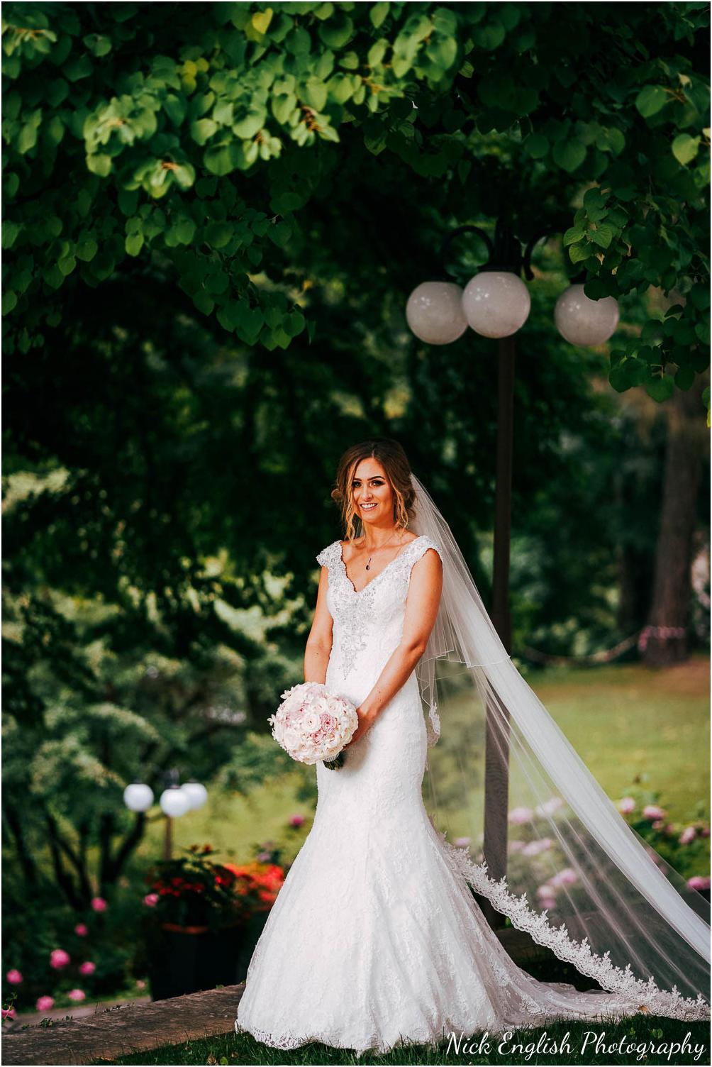 Destination_Wedding_Photographer_Slovenia_Nick_English_Photography-71.jpg