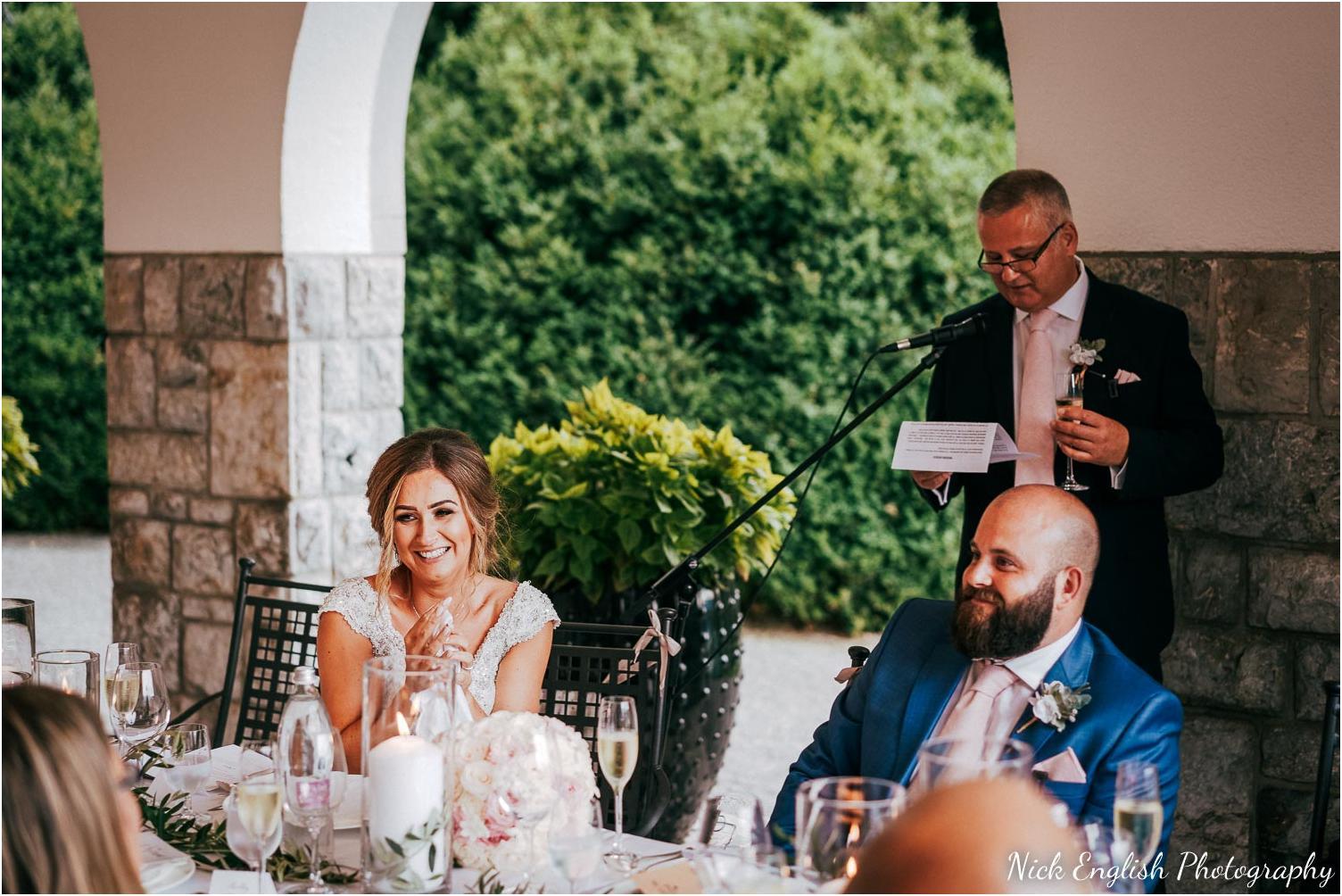 Destination_Wedding_Photographer_Slovenia_Nick_English_Photography-74.jpg
