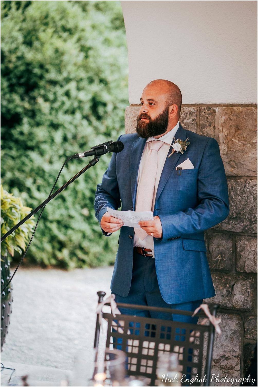 Destination_Wedding_Photographer_Slovenia_Nick_English_Photography-77.jpg