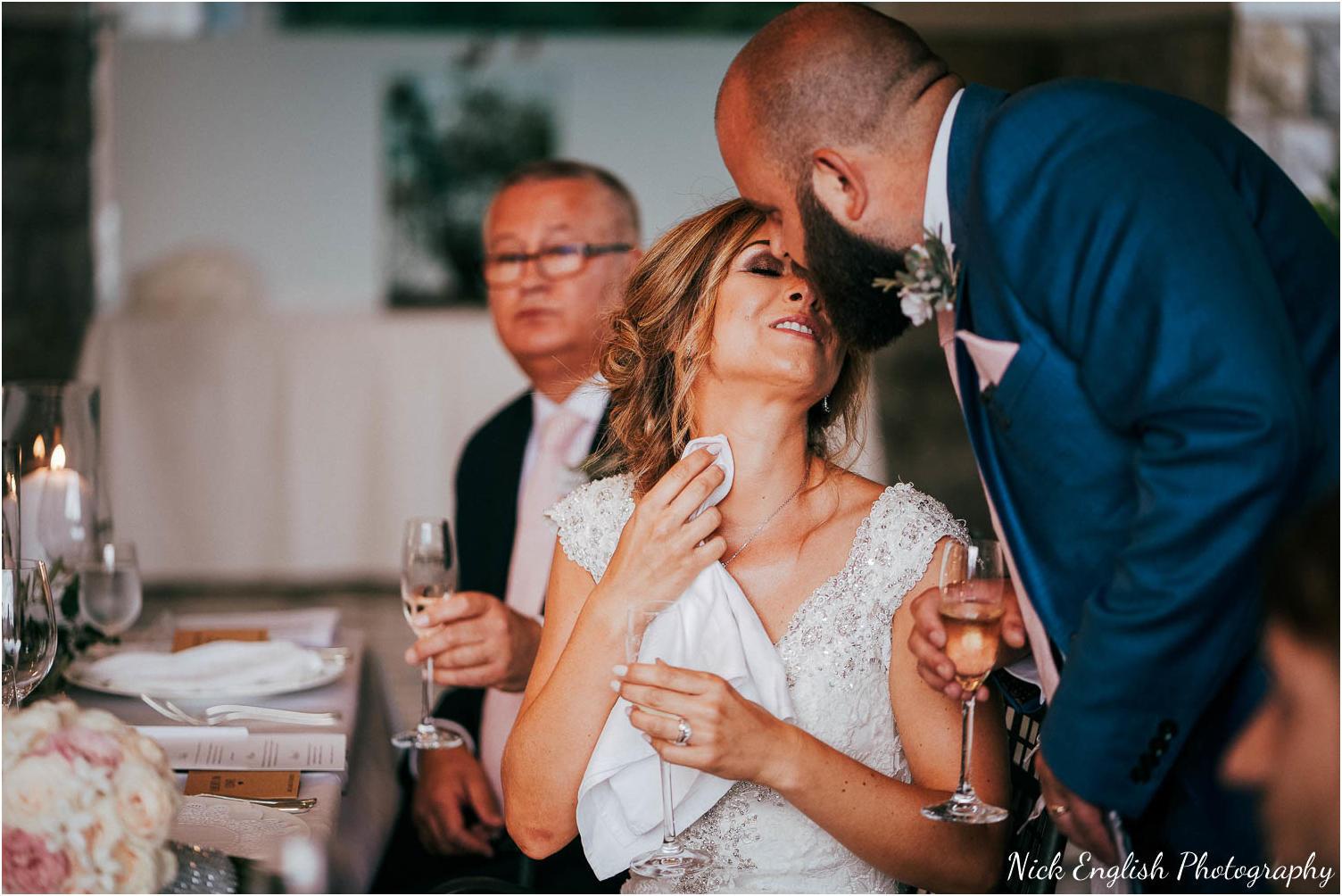 Destination_Wedding_Photographer_Slovenia_Nick_English_Photography-78.jpg
